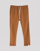 I DIG DENIM / Bastian pants