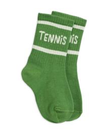 MINI RODINI /  Tennis socks