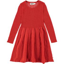 """MOLO / Dress """"Cameron"""""""