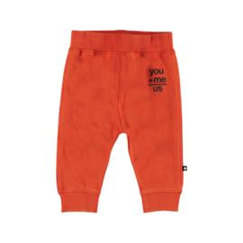 "MOLO / Pants ""Soon"", BABY"