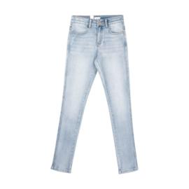 GRUNT / Jegging Reused jeans