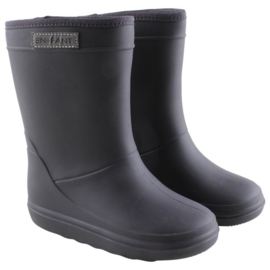 "EN*FANT / Thermoboots ""Grey"""