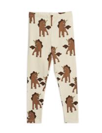 "MINI RODINI /  Legging ""Unicorns"""