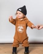 I DIG DENIM / Fran jumpsuit, BABY