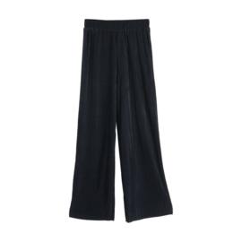 GRUNT / Silke pant