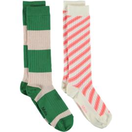 """MOLO / Socks """"Norvina"""""""