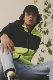 GRUNT / Yes jacket