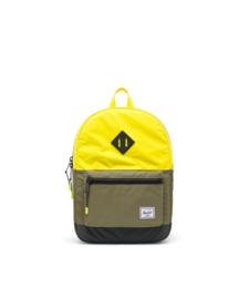HERSCHEL / Heritage Backpack , Youth