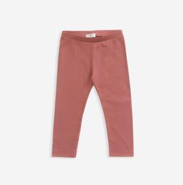 PLAY-UP / Lycra Jersey Legging