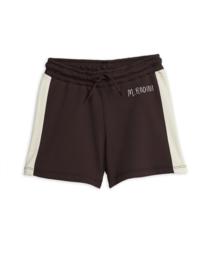 MINI RODIN /  Rugby shorts