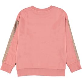 """MOLO / Sweater """"Manon"""""""