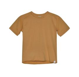 I DIG DENIM / Bastian sweater