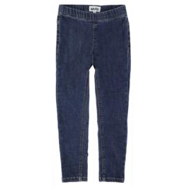 """MOLO / Jegging jeans """"April"""""""