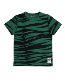 MINI RODIN /   Tiger shirt