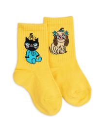 MINI RODINI /  Mini socks single