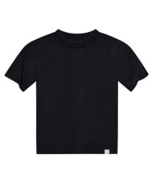 I DIG DENIM / Shay 't shirt