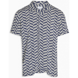 """GRUNT / Shirt """"Holger"""""""