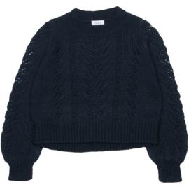 GRUNT / Liva knit