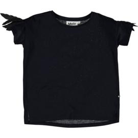 "MOLO / Shirt ""Roanna"""