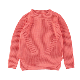 "MOLO / Sweater ""Gillis"""