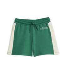 MINI RODINI / Rugby shorts