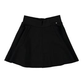 """MOLO / Skirt """"Bjoerk"""""""