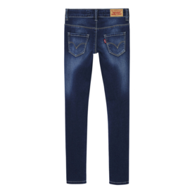 "LEVI's / Skinny meiden jeans""710"", GIRLS"