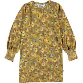 "MOLO / Dress ""Corella"""