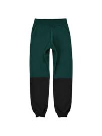 YPORQUE / Bicolor jogger