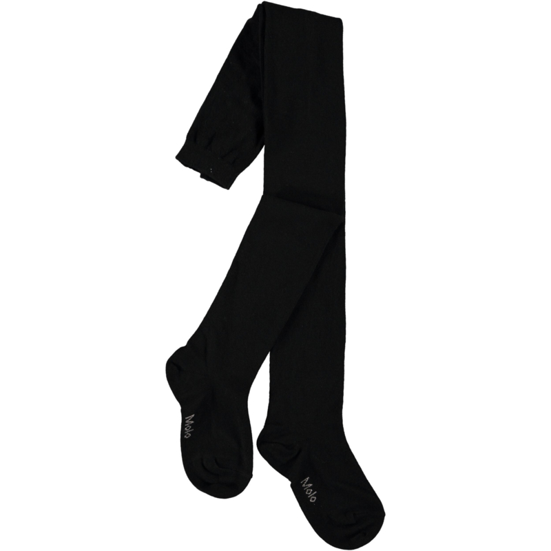 MOLO / Solid tights black