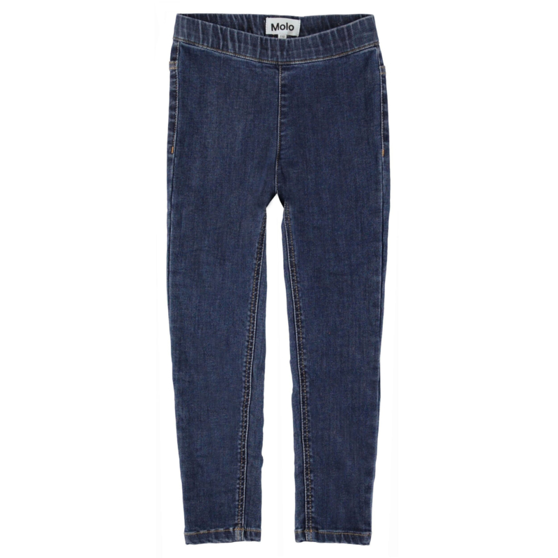 "MOLO / Jegging jeans ""April"""