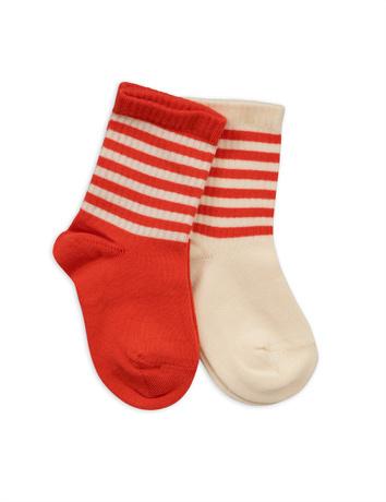 MINI RODINI /  Socks