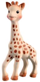 Sophie de Giraf (grote versie!)