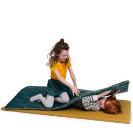 ByAlex speelkleed speelmat I Can Toucan - Playmat 160 x 80 cm