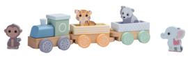 Jouéco houten speelgoed
