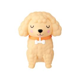 Sass & Belle nachtlampje puppy dog