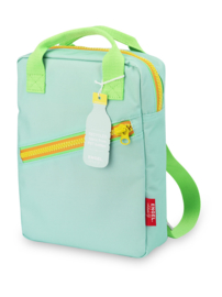 (school)tassen en rugzakken