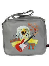 De Kunstboer Boybag Rock It