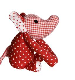 Karina elephant franck & fischer