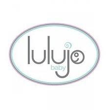 Lulujo swaddle 120x120 - Guitars