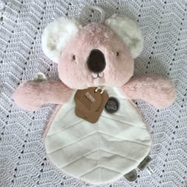 O.B. Designs XL knuffeldoek Koala Kate