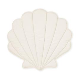 CamCam Speelkleed Schelp - Sea Shell off-white