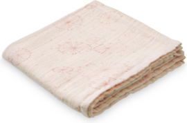 hydrofiel doeken - swaddles (multifunctionele doeken!)