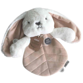O.B. Designs XL knuffeldoek Beck Bunny