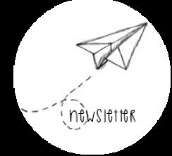 nieuwsbrief | newsletter