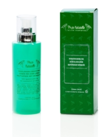 Green tea skin lotion 200 ml