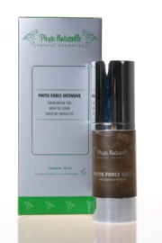 Phyto Force Intensive lifting serum 30 ml