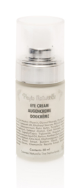 Eye cream 30 ml