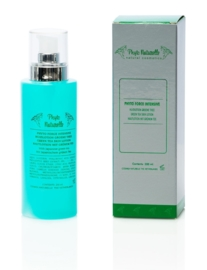 Phyto Force  Intensive skin lotion
