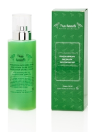 Green Tea Lotion for dark skin 200 ml